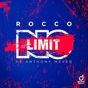 ROCCO FEAT. ANTHONY MEYER - NO LIMIT